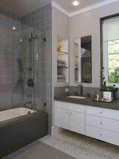 greensboro nc interior designers - 1000+ images about Interior on Pinterest Interior design jobs ...