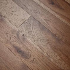 Refinished Select And Better 2 1 4 Quot Red Oak Flooring