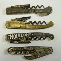 Corkscrews | Tumblr