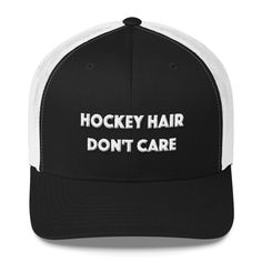 Hockey Hair Ready schools present fantastic educative education and learning in addition to training, though Hockey Gifts, Hockey Mom, Hockey Teams, Hockey Players, Soccer, Hockey Stuff, Rangers Hockey, Bruins Hockey, Sports Gifts