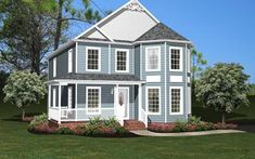 10 best 2 story modular images office buildings sales office rh pinterest com