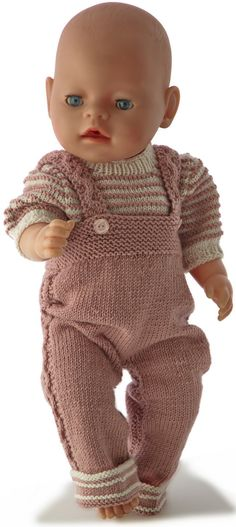 Knitting american girl doll clothes