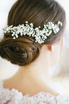 Photo from Julia Fashion, Wish, Wedding, Moda, Fashion Styles, Fashion Illustrations