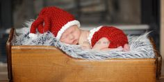#newborn, babies born at christmas, #ChristmasBabies  Tow of my sons were born only days before Christmas and it sucks! They end up with the 'combined' birthday and Christmas presents and the low attendance to birthday parties right before Christmas. I think SEX should be illegal during February and March for the sake of all unborn babies!
