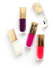 Лак для ногтей Dolce & Gabbana