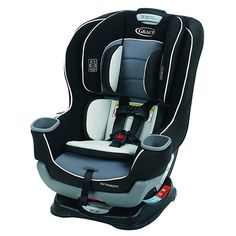 Graco Extend2Fit Convertible Car Seat - BestProducts.com  A good quality favouritehttp://www.travelsystemsprams.com/