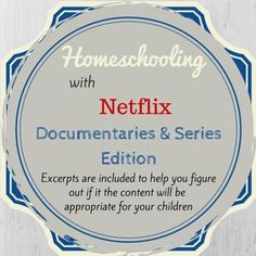 Check out homeschool