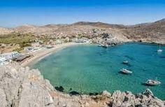 Griekenland vakantie tips: Pserimos een klein eiland tussen Kos en Kalymnos