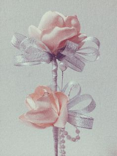 Handmade bunga pahar