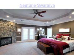 Neptune swarajya