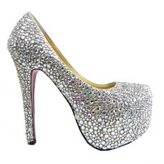 RED Bottoms.....love & want! hot hot hot!  just for u Kristi. ;)