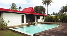 Want to buy a beautiful home in Fiji? We are a government authorized agency offering help to buyers to get best real estate properties deals. Our real estate experts help in buying properties and processing quickly. Hire our expert to buy a home.