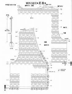【转载】春暖花开 - xaolingyu的日志 - 网易博客 - 晚风清凉 - 晚风清凉