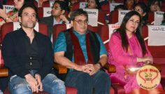 25th Annual Kalakar Awards Ceremony took place recently. Eminent personalities from Bollywood and Tollywood graced the occasion with their presence.