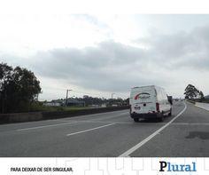 Novos radares começam a operar na Mogi-Dutra e Índio Tibiriçá - Leia em: http://fb.com/jornalpluralsp  - Jornal Plural (@JornalPluralpoa) | Twitter