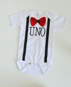 Uno Birthday shirt,  Uno cake smash, first birthday shirt, uno cake smash, uno oneise, First Birthday, cake smash,