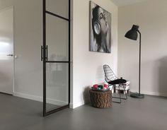 Gietvloer In Woonkamer : 10 best kunststof gietvloer de basis voor een warm interieur