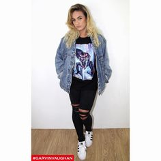 Blue light T-shirts for sale. Www.garvinvaughan.co.uk #garvinvaughan #gv #art #tshirt #mensfashion #womansfashion #streetstyle #streetfashion #instagram #instafashion #fashionblogger #fashionkilla #urban #trend #rippedjeans #jeanjacket #adidas #denim @xdanijacksonx