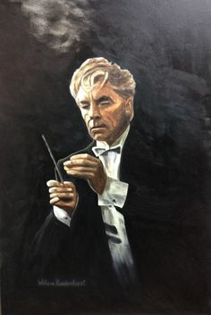 1000 Images About Paintings Of Conductors On Pinterest