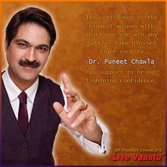 Live vaastu offer discounted vastu product . Dr.Puneet chawla 100% energied vastu product .