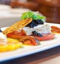 New Orleans Restaurants Offering Gluten Free Menus And Recommendations Wander Pinterest Menu