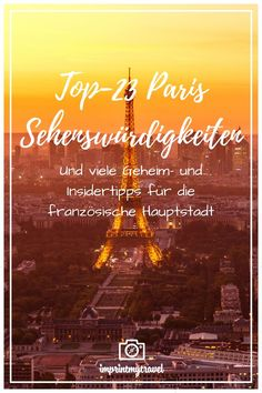 Simple Travel Advice To Make Life Easier – Travel Restaurants In Paris, Europe Travel Guide, Iceland Travel, Travelers Rest, Travel Trailer Camping, Reisen In Europa, Travel Workout, Paris Travel, Travel Advice