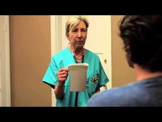 """Lin Shaye discusses her role as a wacky medical marijuana doctor in my upcoming stoner comedy """"Dr. 420."""""""