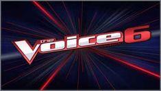 The Voice Season 6 วันที่ 28 มกราคม 2561 รอบ Battle