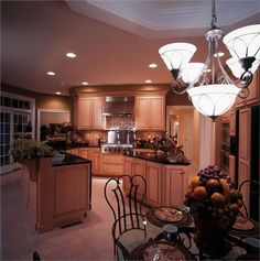 luxury cabinets kitchen 114 best great kitchens from the plan collection images on 3904