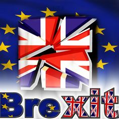 Insurance company Brexit takes Liberty Specialty Markets out of London - http://howto.hifow.com/insurance-company-brexit-takes-liberty-specialty-markets-out-of-london/
