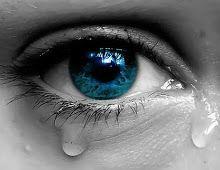 Tahukah bahwa menangis sangat baik untuk kesehatan.?