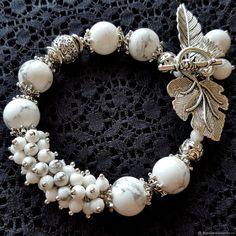 Cute Jewelry, Boho Jewelry, Jewelry Crafts, Wedding Jewelry, Jewelry Bracelets, Jewelery, Fashion Jewelry, Jewellery Box, Handmade Bracelets
