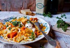 food, Kürbispasta, nudeln, pasta, kürbis, Herbst, autumn, kochen, blogeintrag, rezept, foodfotografie, styling