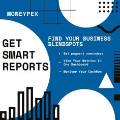 Moneypex is free accounting software online for 14 days, to create invoices, track expenses, manage suppliers, scan documents and file VAT returns. Free Accounting Software, Create Invoice, Smart Set, Cloud Based, Finding Yourself, Business, Store, Business Illustration
