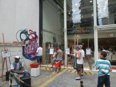 Lançamento da coleção Simplesmente Urbano