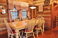 There are many myths about owning or buying log cabins. Myths that have discouraged many from buying or building a log cabin. Log Cabins For Sale, How To Build A Log Cabin, Woodworking Articles, Woodworking Plans, Rustic Loft, Cabin In The Woods, Log Cabin Homes, Wood Plans, Wide Plank