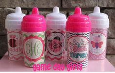 Hey, I found this really awesome Etsy listing at https://www.etsy.com/listing/120185691/girly-toddler-tumbler
