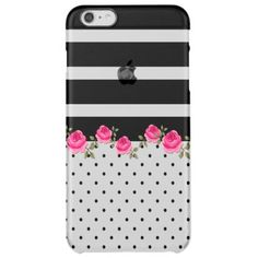 Cool floral pattern uncommon 6 plus case Check out our chic Silver iPhone 6/6s Plus Cases collection to see  more luxury iPhone 6 Plus Case, iPhone 6s Plus Case products with the design from silver, silver glitter, silver Sparkling for her, for lady, for woman, for him, for men, for women, for family, for silver lovers. Select an device type option: Apple iPhone 7, Apple iPhone 7 Plus, iPhone 6/6s, iPhone 6/6s Plus, iPhone SE   iPhone 5/5S, iPhone 5C, iPhone 4, Samsung Galaxy S8, Samsung…