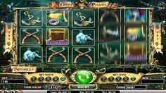 Ghost Pirates™ es un juego de máquina tragamonedas de 5 tambores y 243 líneas creadas por NetEnt. Jugar gratis en TragamonedasX.com: http://tragamonedasx.com/juegos-gratis/ghost-pirates/