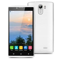 Black Friday Unlocked 5.0 3G SIM-Free MTK6580 Quad Cores Android Smart Cell Phones - Dual SIM Dual Standby Mobile Phone Deals week 3213