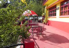 Apple Orchard Resort, Dhanaulti (near Kanatal, Chamba) woodlet Resort is placed within the stunning range of mountains of Dhanaulti