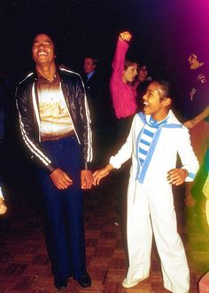 Michael and Janet Jackson Janet Jackson, The Jackson Five, Jackson Family, Photos Of Michael Jackson, Michael Jackson Smile, Paris Jackson, King Of Music, The Jacksons, Celebs