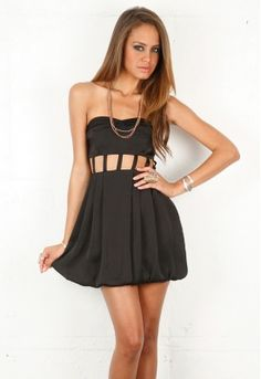Nasty Gal has this same dress on sale for $43.40!