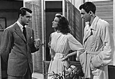 Image result for Cary Grant Parents