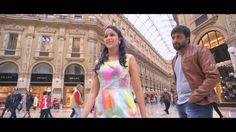 En Uyirin Uyiraga - Video Song Bramman | Sasikumar | Lavanya Tripathi | ...
