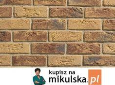 Płytka STEGU Country 610 C1537. Kupisz na http://mikulska.pl/5,Kamien-elewacyjny/170,Stegu/t2075,Plytka-STEGU-Country-610-C1537