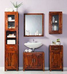 Buy Online Barstools in Sydney from The Home Dekor. We Provide Discounts Coupon with Up to of on bar stools, home bar furniture, wooden bar stools online in Sydney. Home Bar Furniture, Home Furniture Online, Selling Furniture, Solid Wood Furniture, Bathroom Furniture, Bathroom Mirror Cabinet, Mirror Cabinets, Wood Bathroom, Bathroom Cabinets