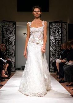 Google Image Result for http://weddingbellsblog.com/wp-content/uploads/2008/06/sexy-wedding-gown.jpg