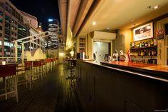 Metropolitan Hotel, Sydney, NSW. Function Room hire photo #2