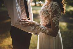 Plener ślubny we Wrocławiu   A&M - Rec Studio Lace Wedding, Wedding Dresses, Wedding Photos, Fashion, Bride Gowns, Moda, Bridal Gowns, Bride Dresses, Fashion Styles